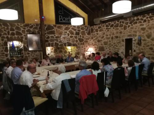 CENA-SOCIOS-22-DE-SEPTIEMBRE-2018-EN-GUADARRAMA-3